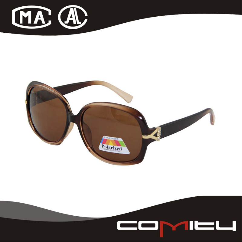 Good Price popular designer hot best selling color cheap polarized sunglasses for night driving