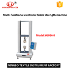 Electronic Fabric Strength Tester\Tensile Strength Testing Machine