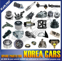 Over 3500 items for captiva parts CHEVROLET