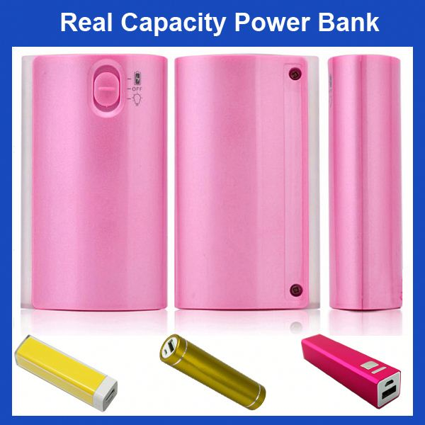 SHENZHEN TOP QUALITY emergency mobile pocket charger