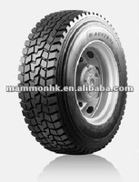 OTR off-The-Road Radial Tubeless Tyre/ All-Steel otr Tyre