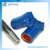 Hot Selling Top Hammer Drill Tools Taper Button Bits Factory Price