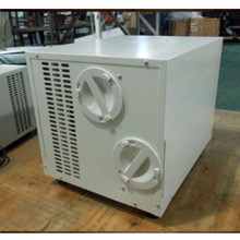 Pet Air Conditioning / Animal Air Conditioner / Dog Refrigeration Unit