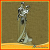 Fantasy couple figurine wedding return gifts wholesale