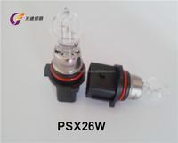 New xenon 12278 H128BA 12V PSX26W 2300K good quality fog lamp bulb