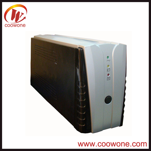 High frequency online nobreak ups 15kva 10kva price
