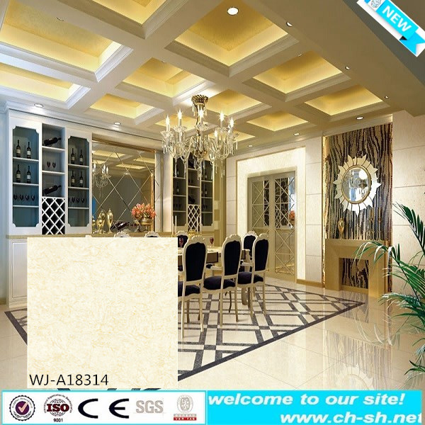 High quality vitrified tile