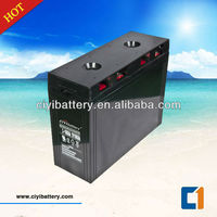 Long Life Valve Regulated Sealed Lead Acid Battery UPS Battery 2V 1000AH