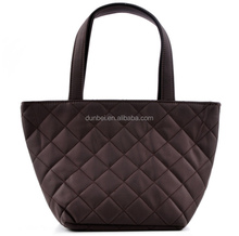 Hot Sell 2014 Promotional handbag Newest Designer beautiful lady handbag