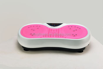 new design waist twisting machine for slim belly