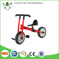New Kids Tricycle with big wheel tricycle for children