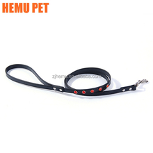 New products dog chains run supply to dog lead carrier backpack