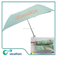 2015 Women new design unique umbrella