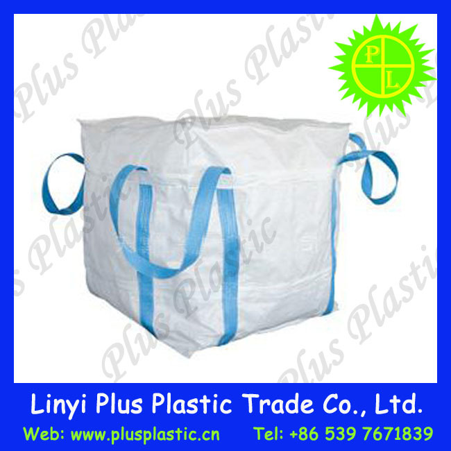 500kg jumbo bag/big bag/bulk bag