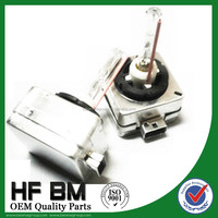 H4 Led Bulbs, H7 Hid Xenon Bulb Holder Adapter , Xenon Hid Kit H7 for Factory Supply