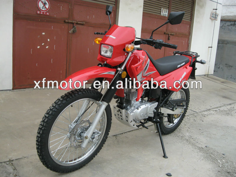 200cc cheap road racing bike
