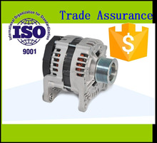 Different types and oem supply auto car truck alternator 5318121/5272634/5318120