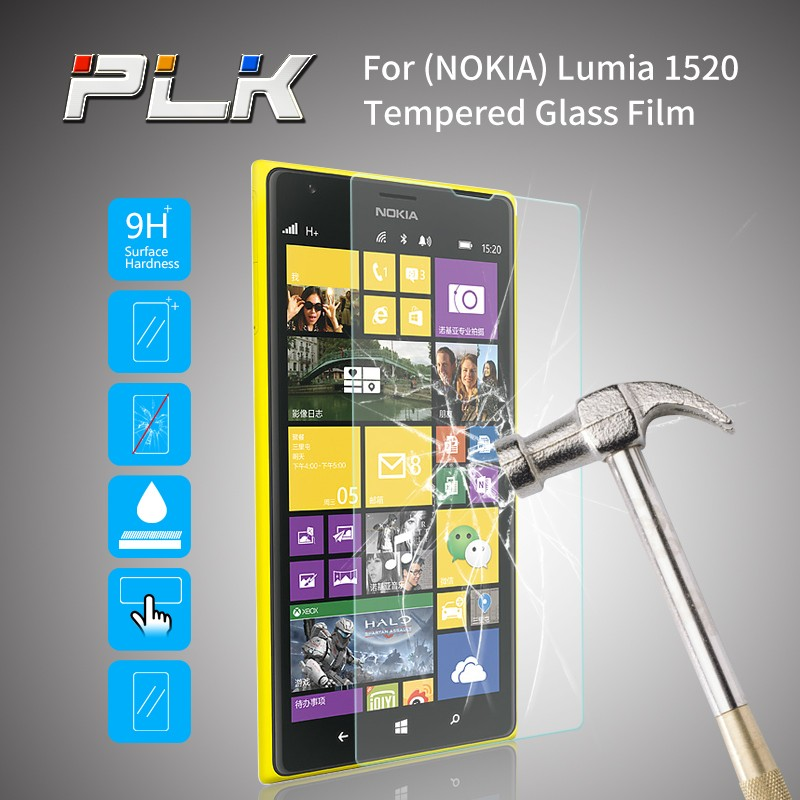 Mobile Phone accessories China Screen Protector for Nokia Asha 210, Privacy Screen Protector#