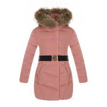 padded quilted bomber jacket for girls ladies women