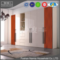 n simple design home furniture wooden wardrobe for sale