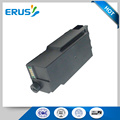 waste ink tank IC41 405783 Compatible for Ricoh SG2100 SG3110 3110 SG7100 Ink collector unit