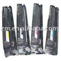 Toner Cartridge Used For HP,Canon,Lexmark,Samsung,Xerox,Epson,Panasonic,Brother ....