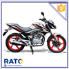 2017 new design 250cc street motorcycle for sale