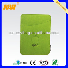 Felt Protective case for ipad (NV-T065)