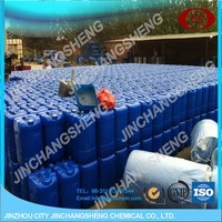 industrial acetic acid 99.85% price