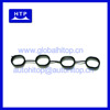 Engine Parts Exhaust Pipe Manifold Gasket Kit Material for KIA CEED G4FA 28411-2B350