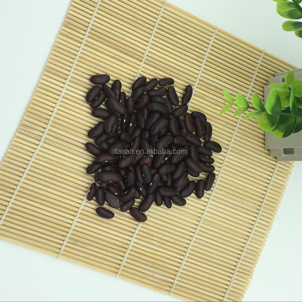 well picked light red speckled kidney beans wholesale