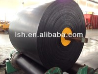 EP200 Conveyor Belt best quality factory