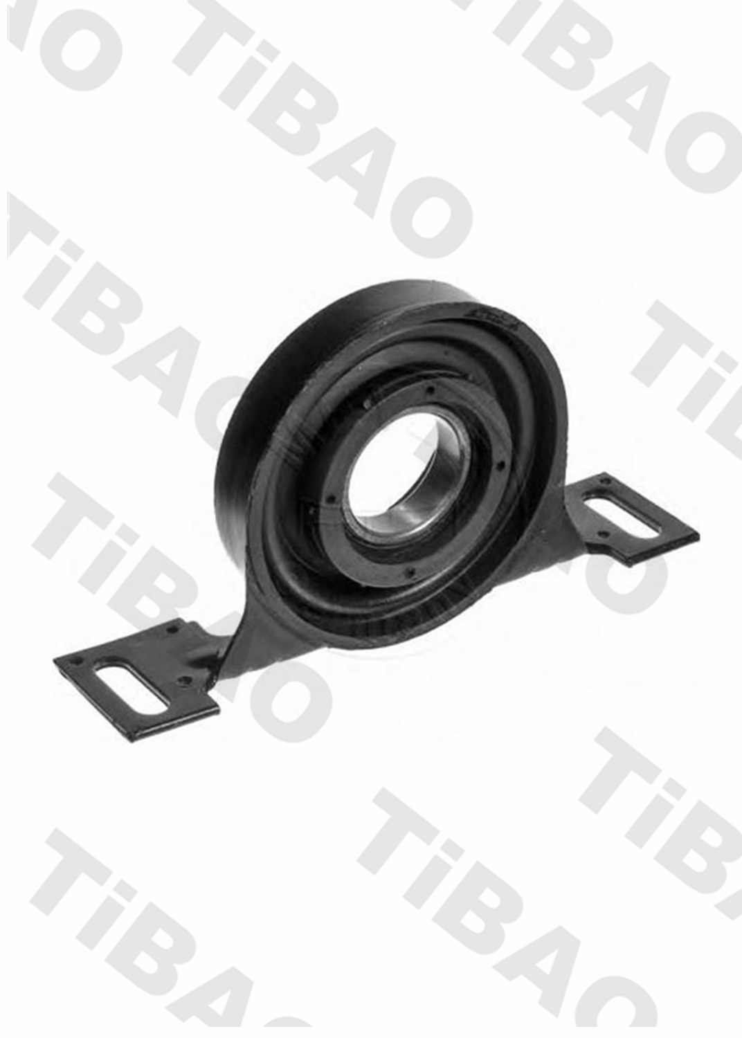 TiBAO AUTO Parts Center Bearing for BMW E38 OEM 26 12 1 227 997