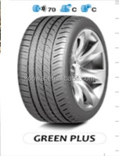 chinese passenger pcr car tyre 195r14c sunfull tyres with low price