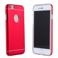 4.7/5.5 inch mobile accessories , buy cell phone accessories from professional factory