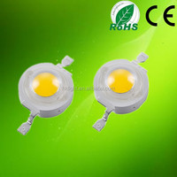 High Power LED Diode 1w From China Manufacturer