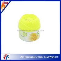 Best choice top quality natural air freshener for home