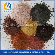 red iron oxide fe2o3 price, iron oxide pigments for paving stones