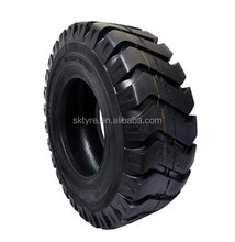Best Quality Bias Off Road Otr Tire 17.5-25 20.5-25 23.5-25 26.5-25 for wheel loader