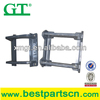 Sell EX200 track chain frame link guard for excavator and dozer