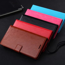 Case for Samsung Galaxy Note 3,Magnetic Mobile Leather Flip Phone Cover for Samsung Galaxy Note 3