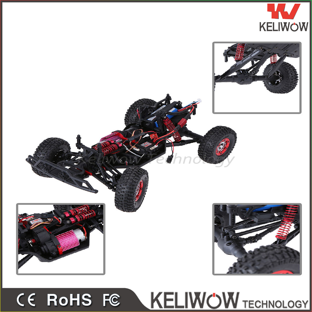 Hot selling rc car model shop 1/12