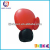 Inflatable Boxing Gloves,Inflatable Boxing Gloves Kids,Inflatable Boxing Gloves Toys