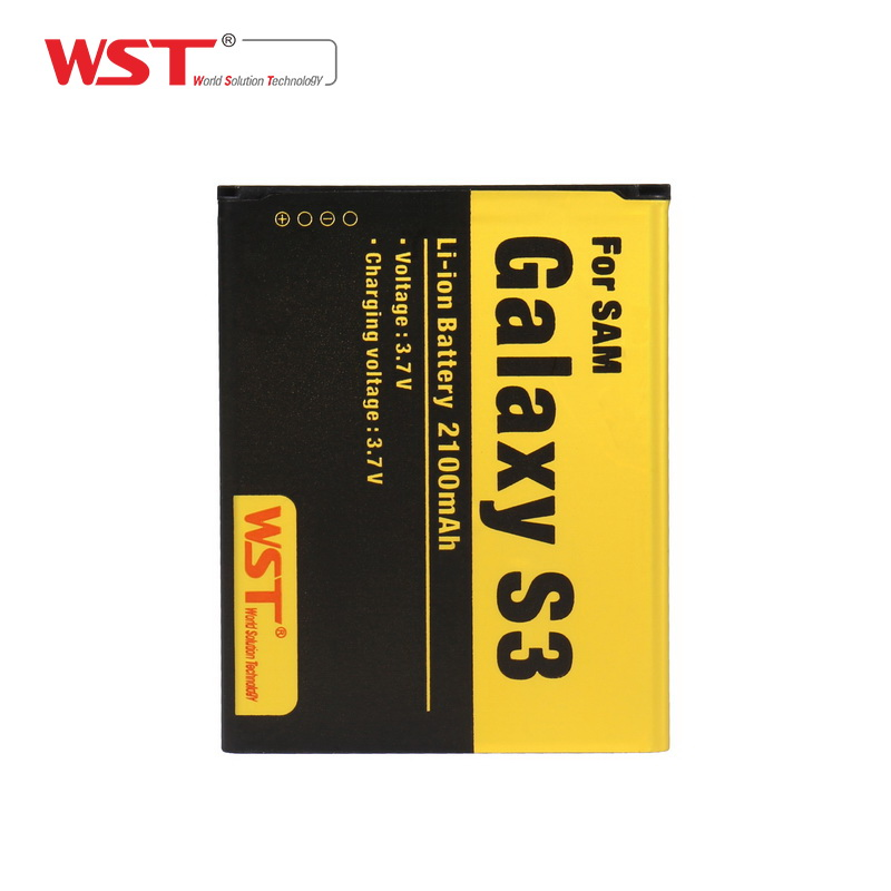 Alibaba express wholesale 5v 1280ma mobile phone battery buy direct from china factory