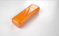 Mini GPS tracking chip/high performance gps car tracker/car gps tracking