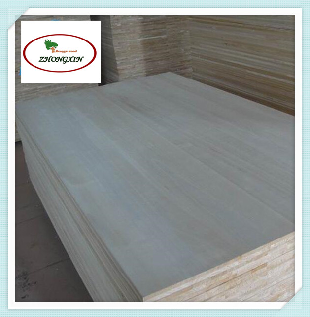 Top Quality Solid Furniture Wood Timber
