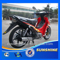 Low Cut Crazy Selling low price fork motorcycle