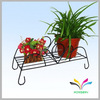 Home Supply Flower Pot Market Garden