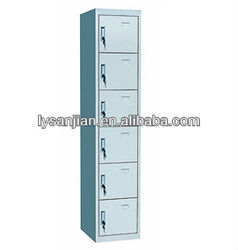 Fire Resistant Cabinet,Fire Fighting Cabinet