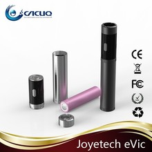 100% Authentic Joyetech eVic Supreme 30W eVic Electronic Cigarette Price